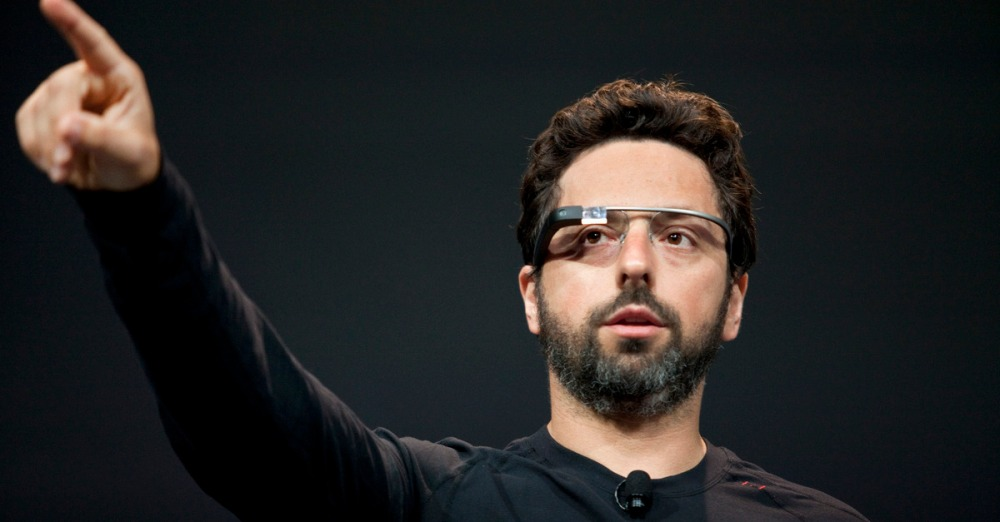 sergey-wearing-google-glass[1]