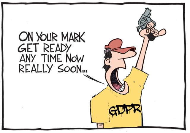 On-your-marks-for-GDPR-copy[1]