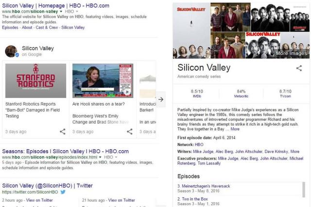 google-search-enhanced