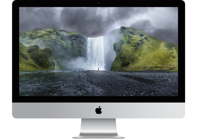 imac-met-retina-5K-display[1]