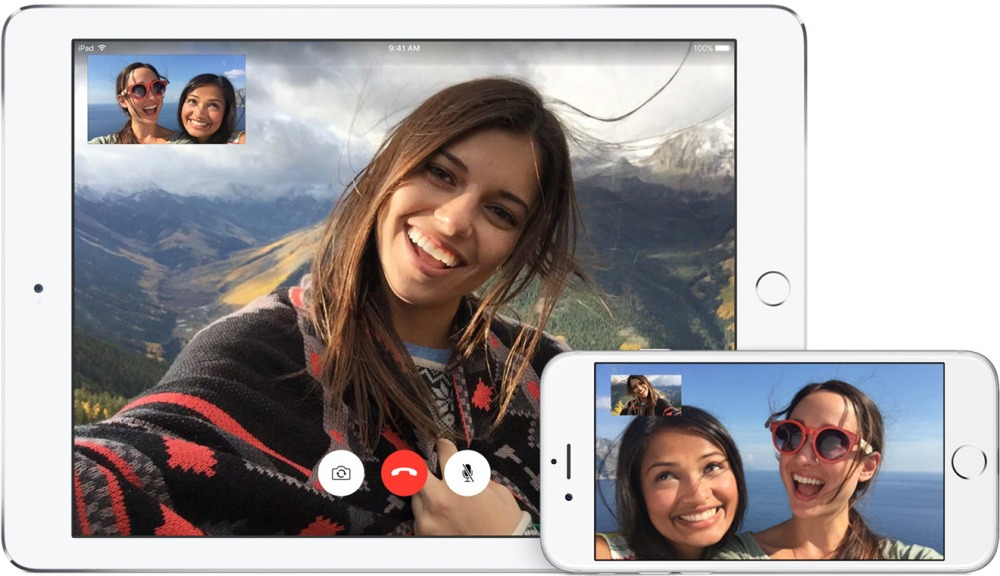 VirnetX-asks-court-to-ban-FaceTime-and-iMessage-add-190-million-to-patent-payout[1]