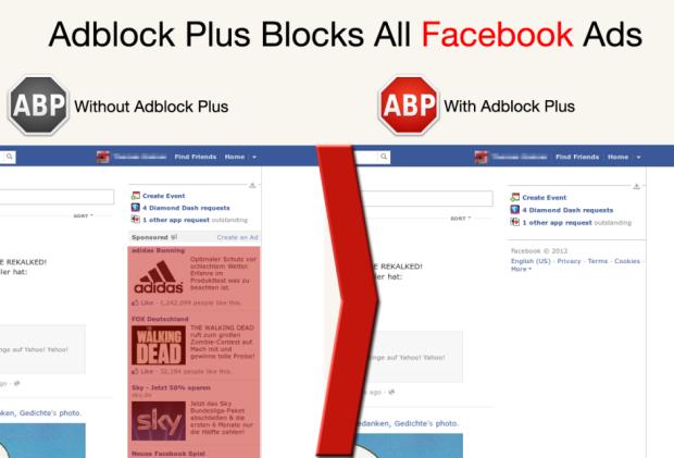 adblock-plus-facebook-ads[1]