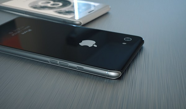 Apple-iPhone-8[1]