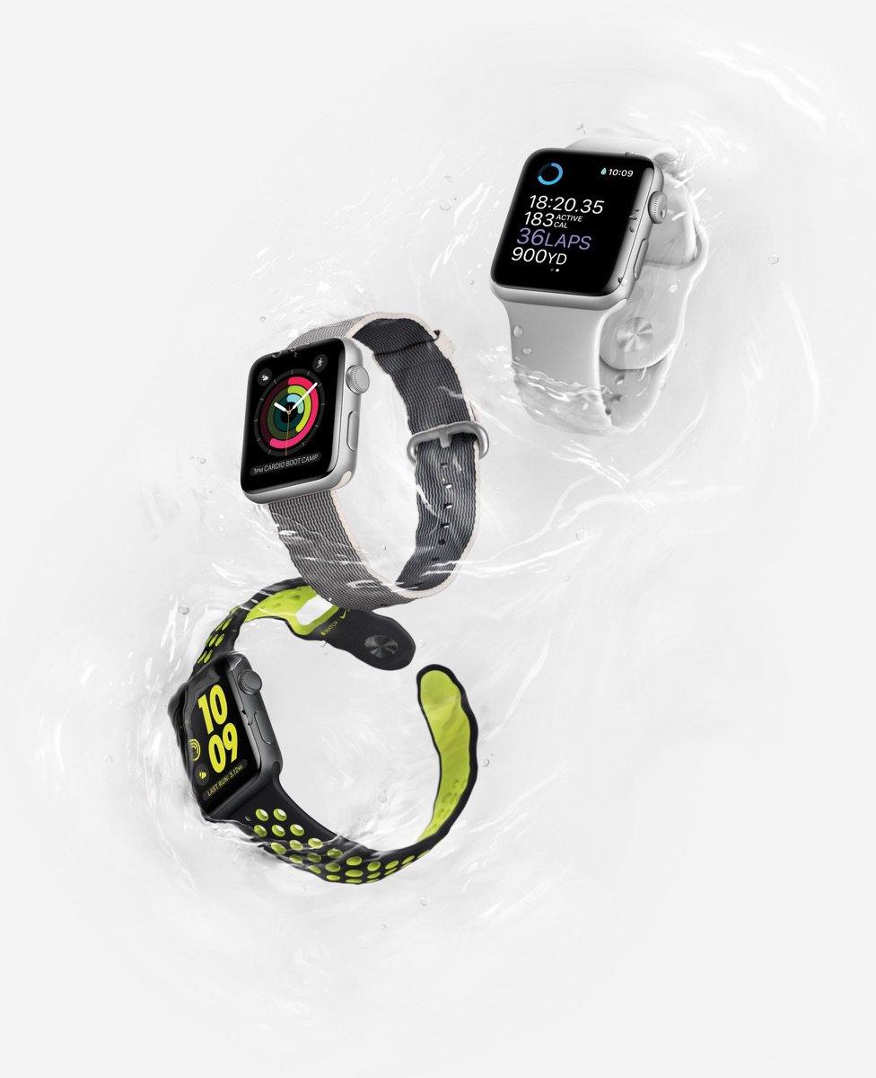 apple-watch-series-2-water1