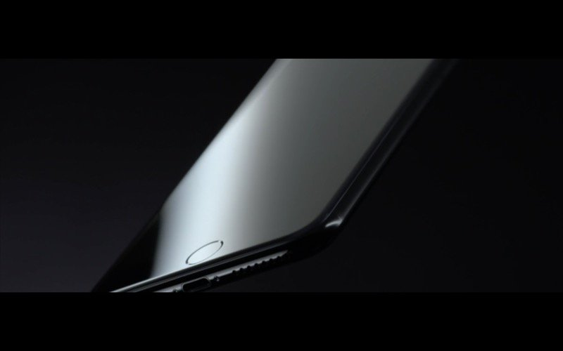 iphone-7-glossy-black-21