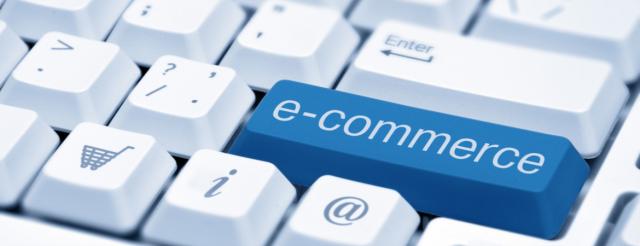 e-commerce_small1