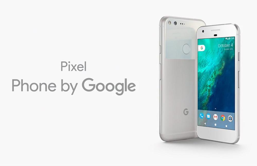 google-pixel-uitg1