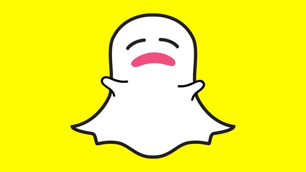 snapchat-down1