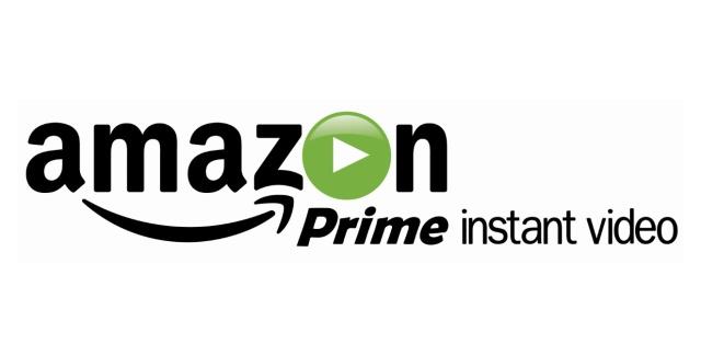 amazon-prime-instant-video-logo1