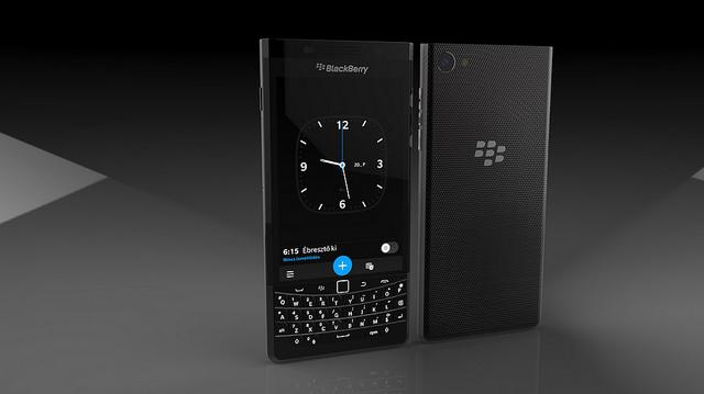 blackberry-mercury1