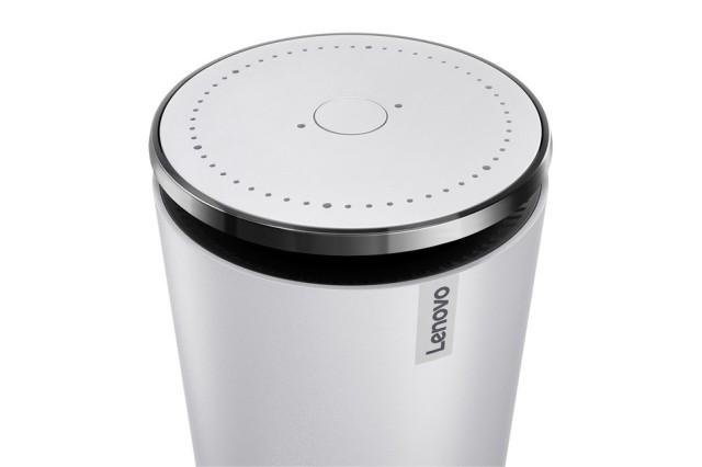lenovo-smart-assistant-2-970x647-c1