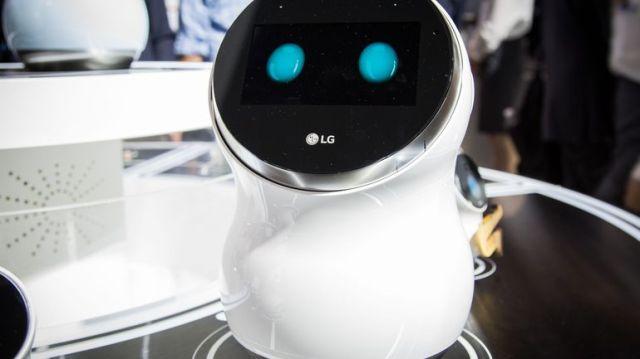 lgrobot-11
