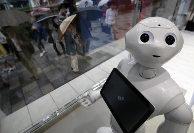 softbank-pepper-robot1