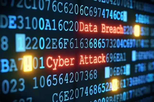 cyber-attack-data-breach1