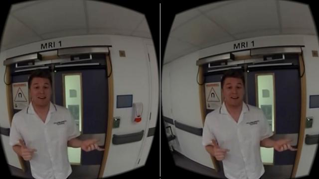 ziekenhuis-gebruikt-virtual-reality-kinderen-gerust-stellen-mri-scan1