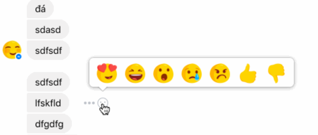 facebook-messenger-reactions1