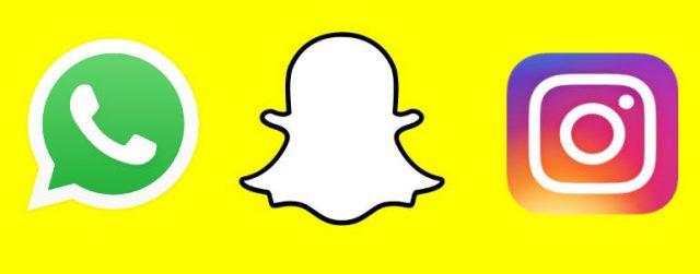 Instagram-Vs-Whatsapp-Vs-Snapchat-Which-is-best